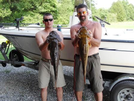 etowah-river-catfish-Fishing Charter