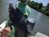 Lake-Allatoona-Catfish-7