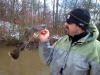 coosa-river-catfish-Fishing Charter