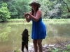 etowah-river-catfish-Fishing Charter