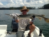 Lake-Allatoona-Longnose-Gar-1