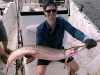 Lake-Allatoona-Longnose-Gar-3