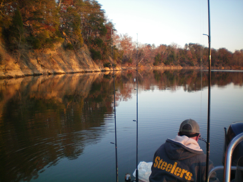 coosa-river-fishing-1