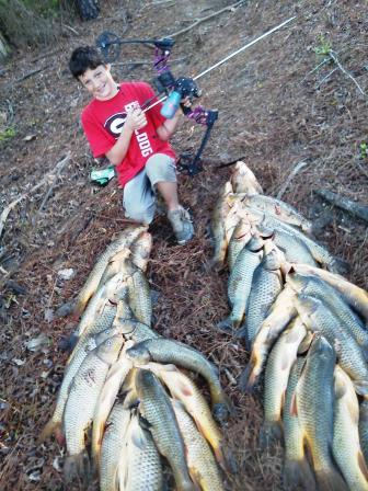 etowah-river-bow-fishing-1