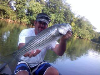 etowah-river-striper-1