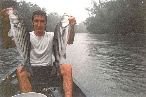 etowah-river-striper-5