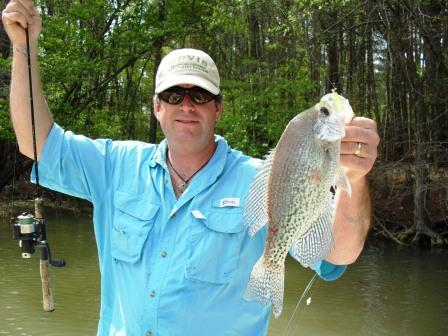 lake-allatoona-crappie-1