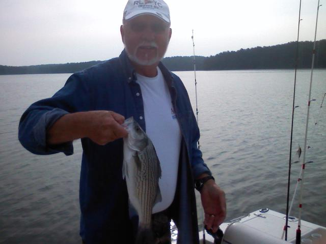 lake-allatoona-striper-6