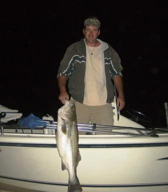 lake-allatoona-striper-7