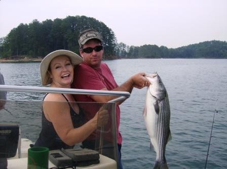 lake-allatoona-striper-8
