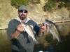 coosa-river-bass-2