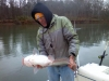 coosa-river-catfish-2