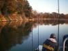 coosa-river-fishing-1