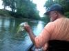 coosa-river-largemouth-1