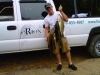 etowah-fish-8-11-1