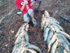 etowah-river-bow-fishing-1