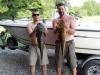 etowah-river-catfish-1