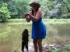 etowah-river-catfish-3