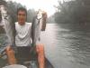 etowah-river-striper-5