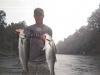 etowah-river-striper-6