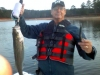 lake-allatoona-striper-11