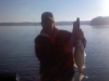 lake-allatoona-striper-14