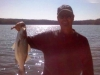 lake-allatoona-striper-15