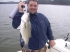 lake-allatoona-striper-18