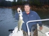 lake-allatoona-striper-19