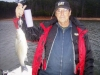 lake-allatoona-striper-20