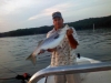 lake-allatoona-striper-3