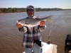 lake-allatoona-striper-4