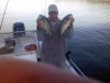 lake-allatoona-striper-5