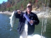 lake-allatoona-striper-9