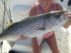 Allatoona-Striped-Bass-12