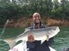 Allatoona-Striped-Bass-13