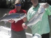 Allatoona-Striped-Bass-7