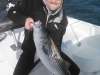 Allatoona-Striped-Bass-8