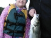 Allatoona-Stripers-3