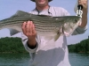 Allatoona-Stripers-5