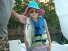 Etowah-River-Stripers-5